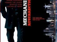 Mechanic: Resurrection 2016 Full Movie Free Download