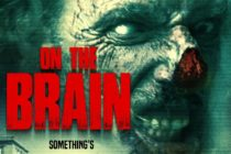 On the Brain 2016 Full Movie Free Download