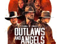 Download Film Outlaws Angels 2016
