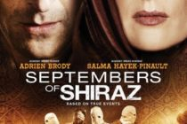 Septembers of Shiraz 2015 Full Movie Free Download