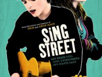 Watch Sing Street 2015 Full Movie Online Free Download