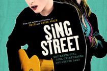Sing Street 2016 Full Movie Free Download