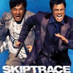 Skiptrace 2016 Full Movie Free Download