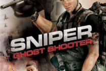 Sniper: Ghost Shooter 2016 Full Movie Free Download