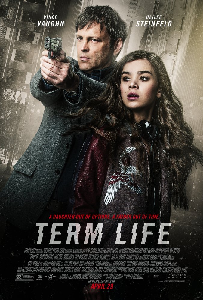 Term Life 2016 Full Movie Free Download