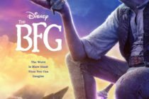 The BFG 2016 HD Full Movie Download Free