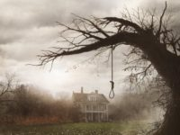 The Conjuring 2013 Full Movie Free Download