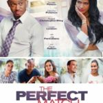 The Perfect Match 2016 Full Movie Free Download