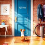 The Secret Life of Pets 2016 Full Movie Free Download