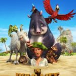 The Wild Life 2016 Full Movie Free Download