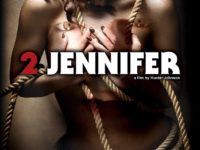 2 Jennifer 2016 Full Movie Free Download