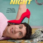 Amateur Night 2016 Full Movie Free Download