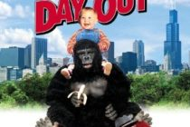 Baby's Day Out 1994 Full Movie Free Download
