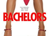 Bachelors 2015 Full Movie Free Download