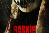 Baskin 2015 Full Movie Free Download