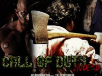 Beyond the Call of Duty 2016 Full Movie Free Download