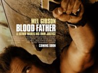 Blood Father (2016) Full Movie Free Download