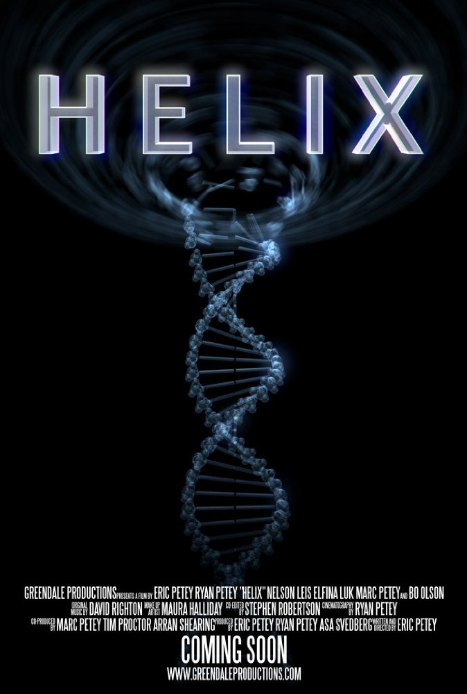 Helix 2015 Full Movie Free Download