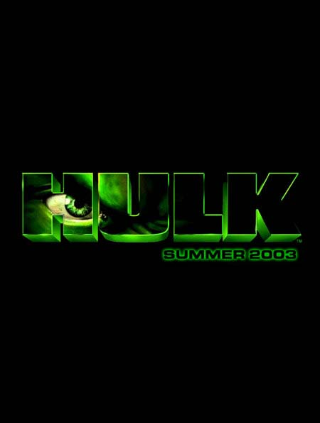Hulk 2003 Full Movie Free Download