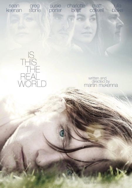 Is This the Real World 2015 Full Movie Free Download