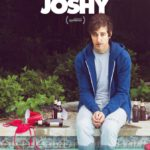 Joshy 2016 Full Movie Free Download
