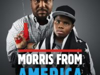 Morris from America 2016 Full Movie Free Download