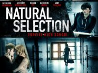 Natural Selection 2016 Full Movie Free Download