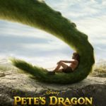 Pete's Dragon 2016 Full Movie Free Download