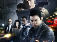 Skin Trade 2014 Full Movie Free Download