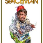 Spaceman 2016 Full Movie Free Download