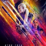 Star Trek Beyond 2016 Full Movie Free Download