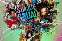 Suicide Squad 2016 Full Movie Free Download