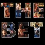 The Bet 2016 Full Movie Free Download
