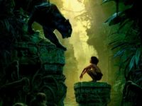 The Jungle Book 2016 Hindi Dubbed Full Movie Free Download
