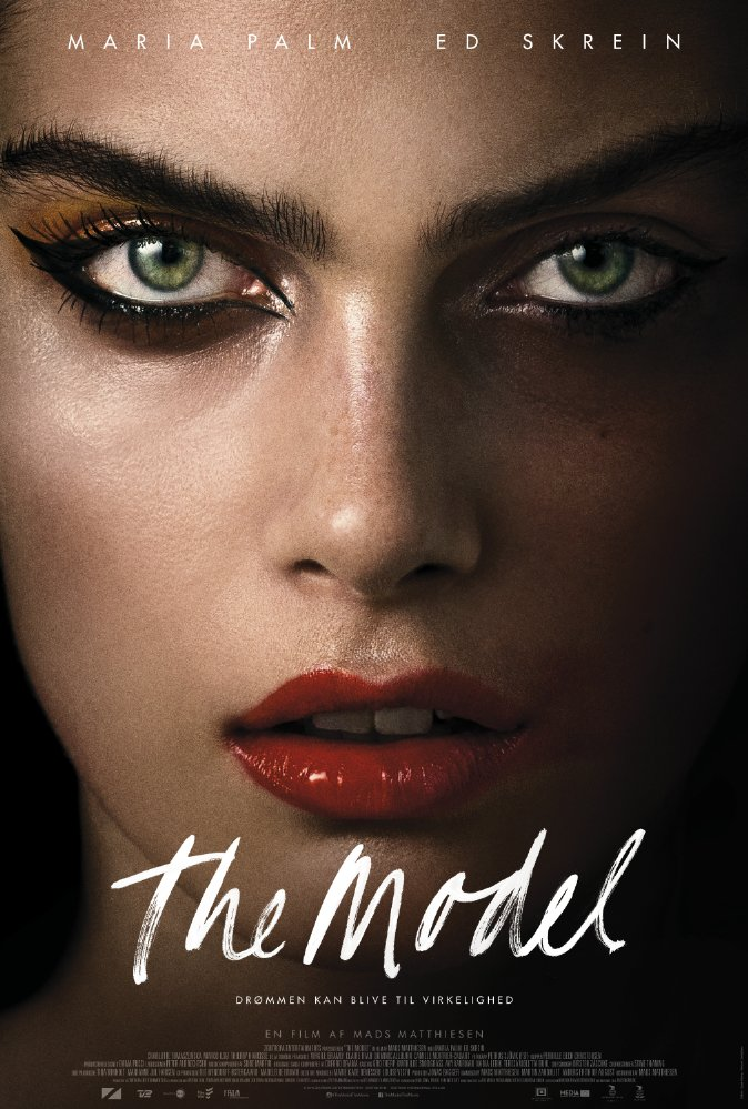 The Model 2016 Full Movie Free Download