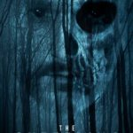 The Suffering 2016 Full Movie Free Download