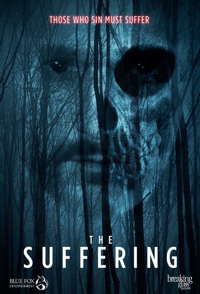 Watch The Veil 2015 Full Movie Online Free Download
