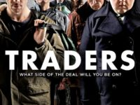 Traders 2016 Full Movie Free Download