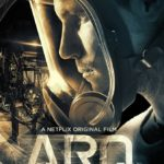 ARQ 2016 Full Movie Free Download