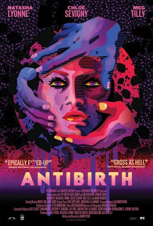 Antibirth 2016 Full Movie Free Download