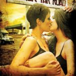 Black Tar Road 2016 Full Movie Free Download