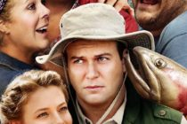 Brother Nature 2016 Full Movie Free Download
