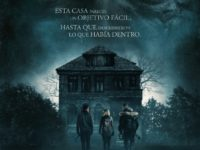 Don't Breathe 2016 Full Movie Free Download