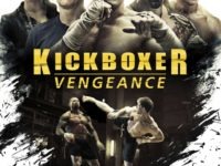 Kickboxer: Vengeance 2016 Full Movie Free Download