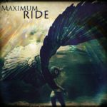 Maximum Ride 2016 Full Movie Free Download
