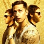 Popstar: Never Stop Never Stopping 2016 Movie Full Download Free