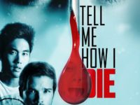 Tell Me How I Die 2016 Full Movie Free Download