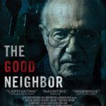 The Good Neighbor 2016 Full Movie Free Download