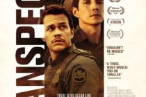Transpecos 2016 Full Movie Free Download