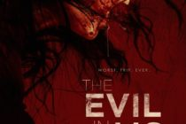 The Evil in Us 2016 Full Movie Free Download HD